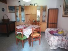 Appartamento economico a Novaglie